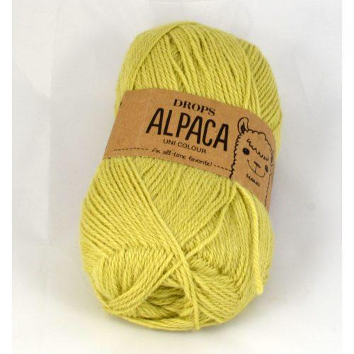 Alpaca 7300 Limeta