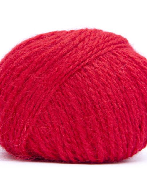 Angora Super červená 507