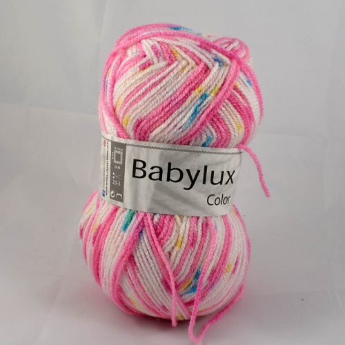 Baby Lux color 102