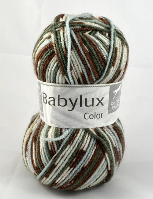 Baby Lux color 304