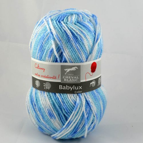 Baby Lux color 402