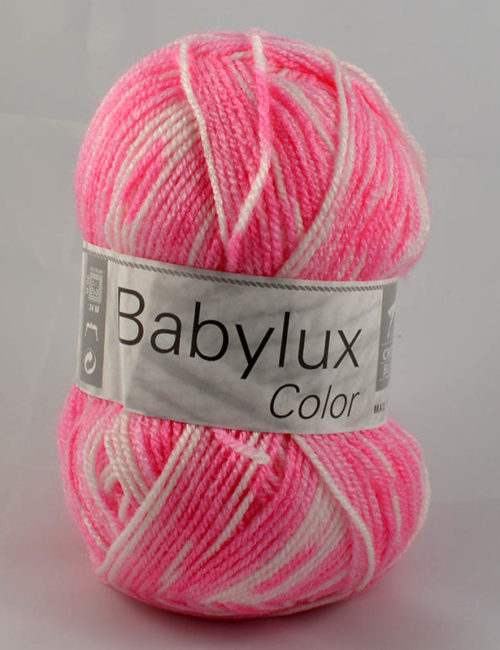 Baby Lux color 403