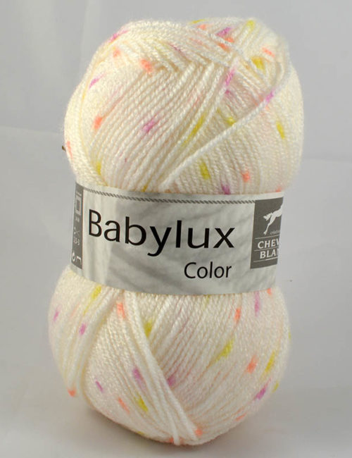 Baby Lux color 405