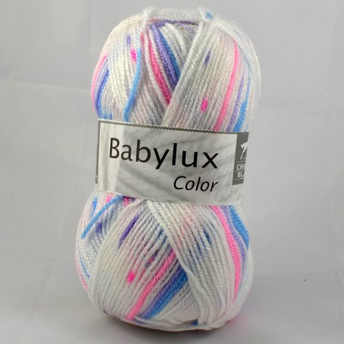 Baby Lux color 501