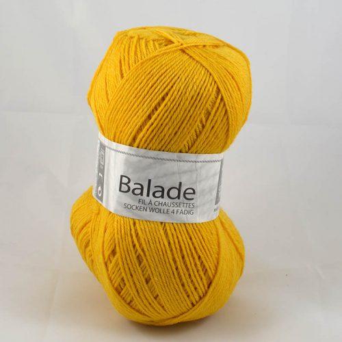 Balade 101 slnečnica