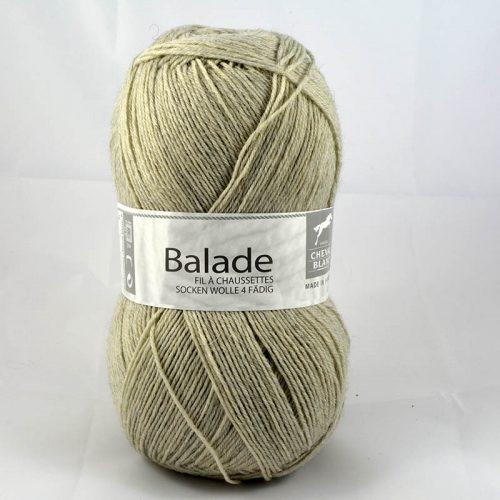 Balade 58 ľanová