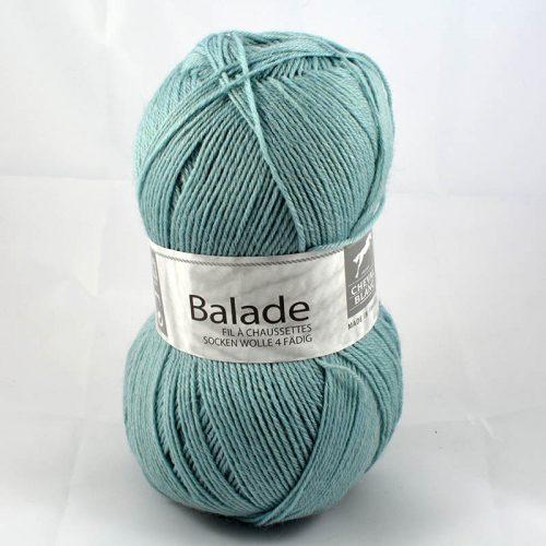 Balade 85 ľadovec