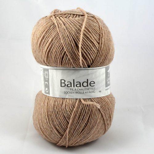 Balade 86 béžová