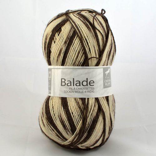Balade jacquard 514