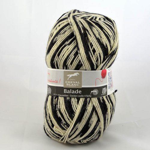 Balade jacquard 515