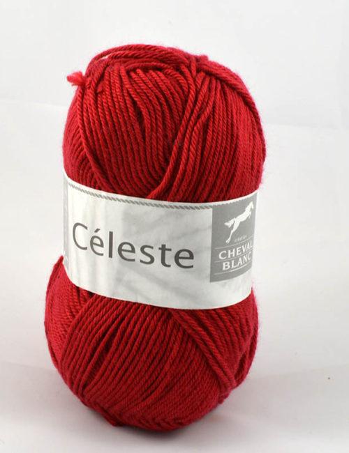 Celeste 305 vínová