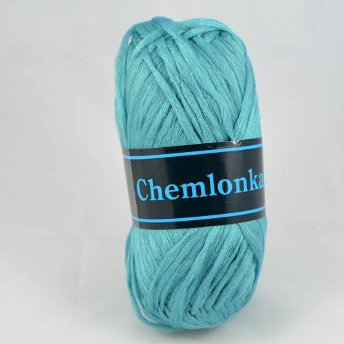 Chemlonka jazero