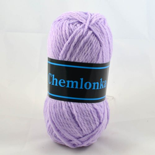 Chemlonka lila