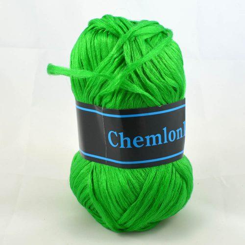 Chemlonka zelená brilant