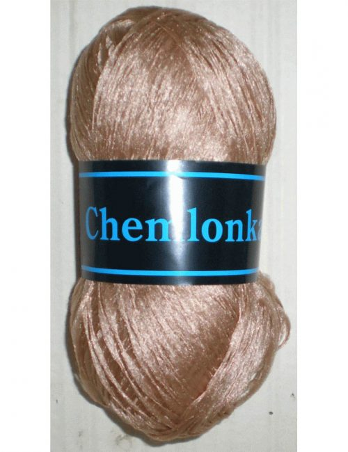 Chemlonka Bronz