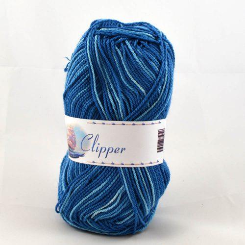 Clipper washstone tmavý