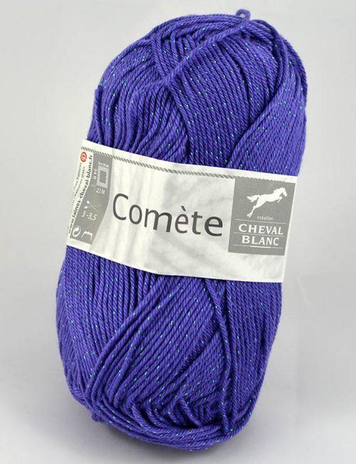 Comete 165 Fialka
