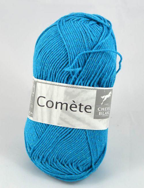 Comete 188 Stredomorská modrá