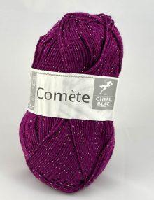 Comete 252 Baklažán