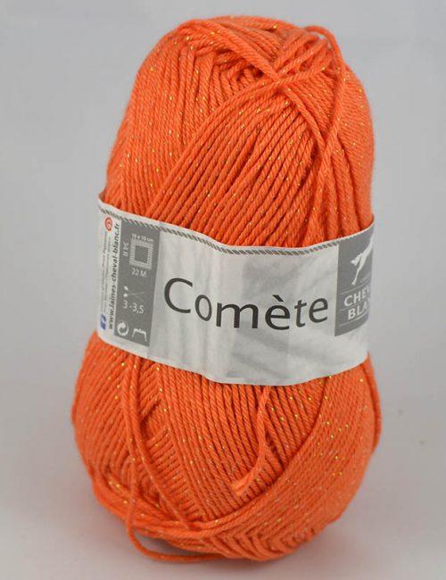 Comete 271 Pomaranč