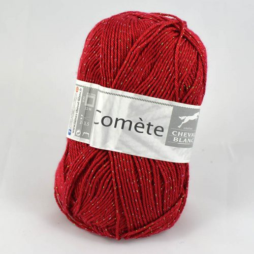 Comete 305 Rubín
