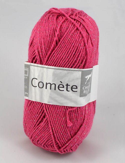 Comete 37 Fuchsia