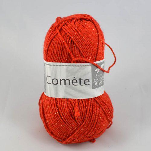 Comete 40 Paprika