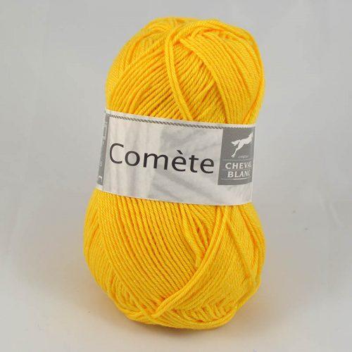 Comete 81 Slniečko