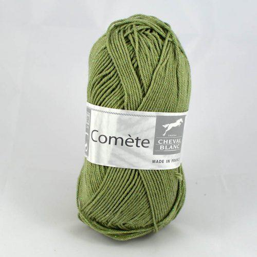 Comete 83 Machová zelená