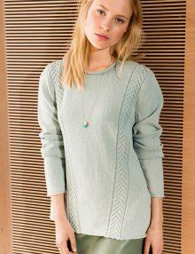 Cool Wool m1