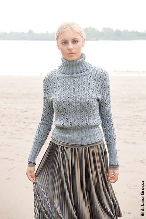 Cool Wool m2