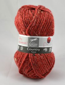 Country tweed 150 tehla
