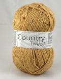 Country tweed 22 piesok