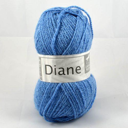Diane 13 čakanka