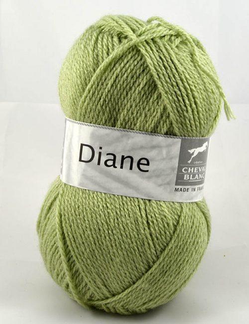 Diane 141 Svetlá zelená