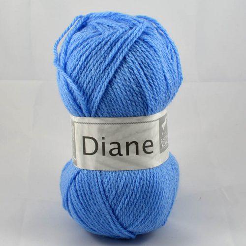 Diane 15 nezábudka
