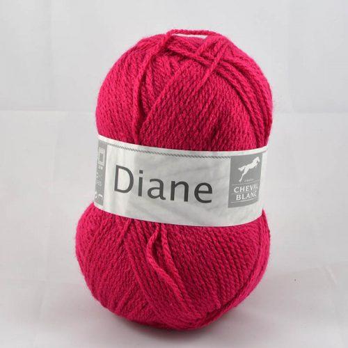 Diane 2 Cyklámen