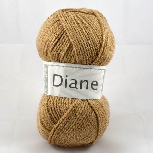 Diane 205 Kapučíno