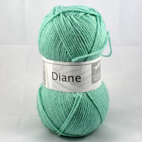 Diane 210 Ľadovec
