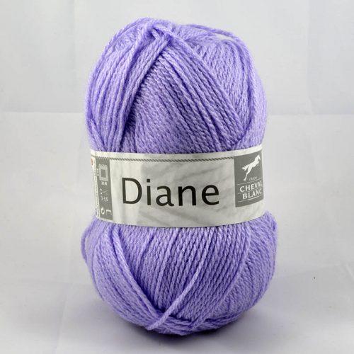 Diane 287 Levanduľa