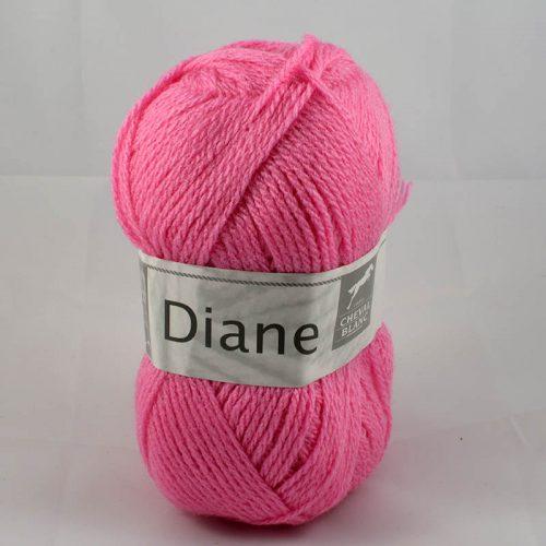 Diane 300 Stredná ružová