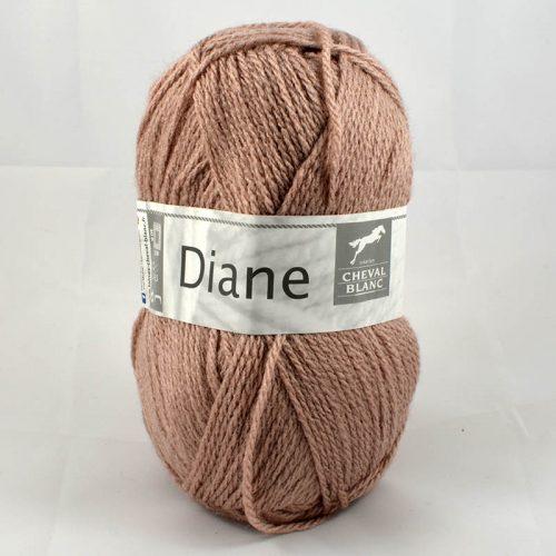 Diane 304 Ružové drevo