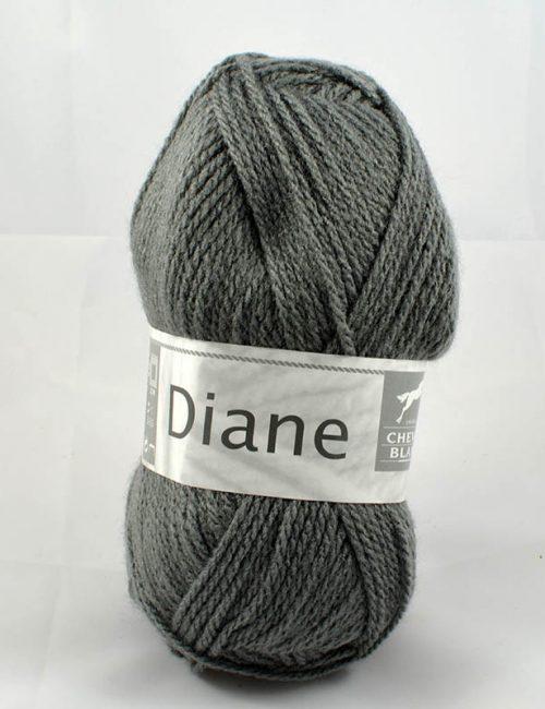 Diane 306 Popol