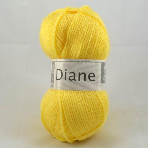 Diane 32 kuriatko