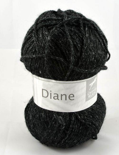 Diane 34 Uhlie