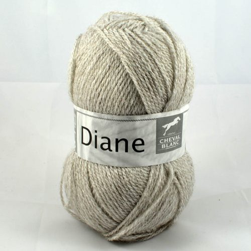 Diane 38 Štrk