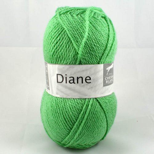 Diane 79 Jarná zelená