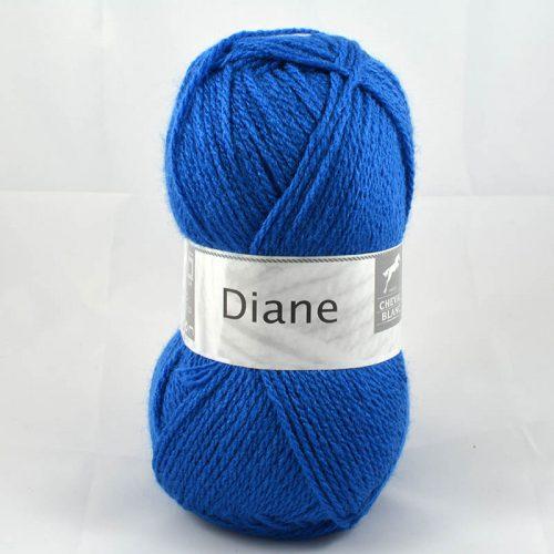 Diane 8 Parížska modrá