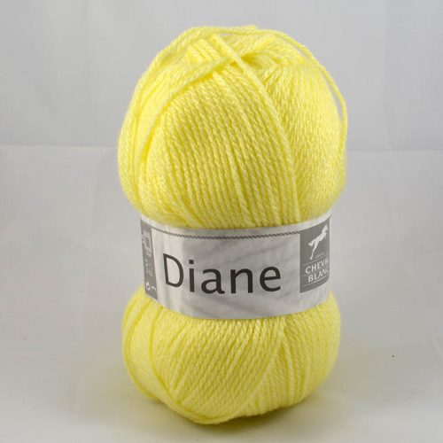 Diane 97 Vanilka
