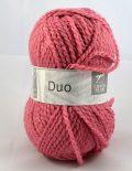 Duo 202 Staroružová